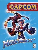 Megaman x3 Rockman  - PC - ISO/RIP